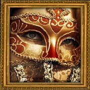Eyes Masks