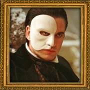 Half Face Masks