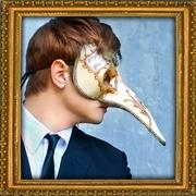 Long Nose Masks